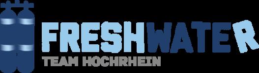 freshwater-team.de